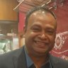 Cllr Mocky Khan (Northbourne Ward)