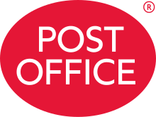 Cockcroft Road Post Office