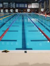 Leisure facilities in Southern Oxfordshire ready for the next phase of reopening