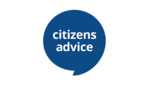 Job redundancy: check your rights and talk to Citizens Advice