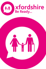 Oxfordshire Be Ready: A Guide to Extra Care Priority Services
