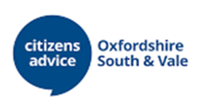 Citizens Advice needs volunteer advisers