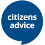 Citizens Advice can guide you through a claim for benefits