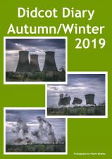 Image: Didcot Diary Autumn/Winter 2019